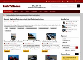blog.boatstogo.com