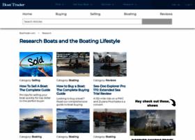 blog.boattrader.com