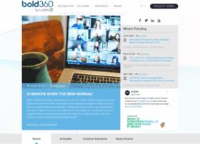 blog.boldchat.com