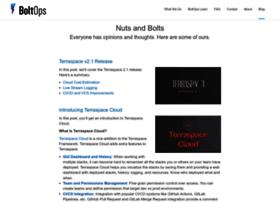 blog.boltops.com