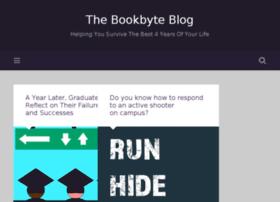 blog.bookbyte.com
