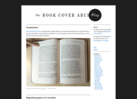 blog.bookcoverarchive.com