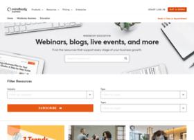 blog.booker.com