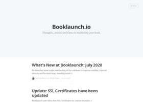 blog.booklaunch.io