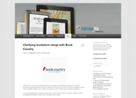 blog.booktango.com