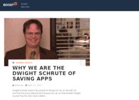blog.boostup.com