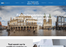 blog.bourse-des-vols.com