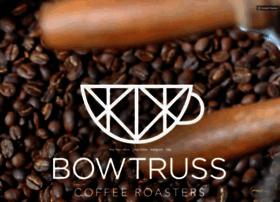 blog.bowtruss.com