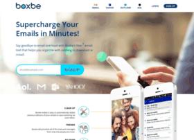 blog.boxbe.com