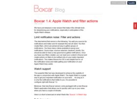 blog.boxcar.io