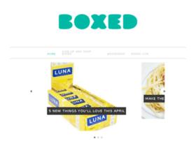 blog.boxed.com