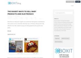 blog.boxitnow.ca
