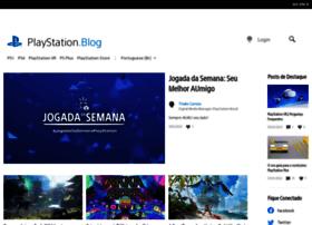 blog.br.playstation.com