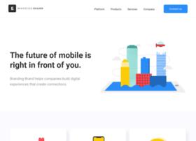 blog.brandingbrand.com