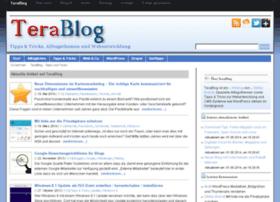 blog.brandt-net.de
