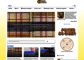 blog.brasilacademico.com