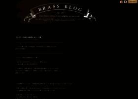 blog.brass-tokyo.com