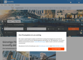 blog.bravofly.de