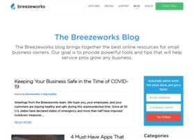 blog.breezeworks.com