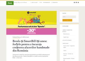 blog.breslo.ro