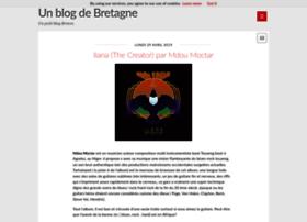 blog.bretagne-balades.com