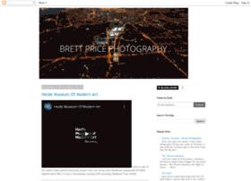 blog.brettprice.com.au