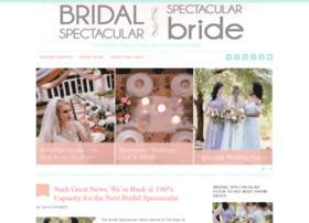 blog.bridalspectacular.com