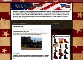 blog.bridgeportequip.com