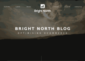 blog.brightnorth.co.uk