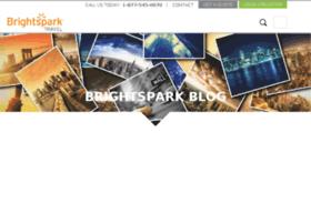 blog.brightsparktravel.com