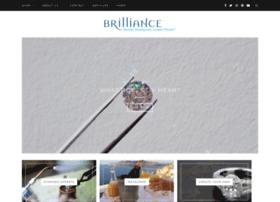 blog.brilliance.com