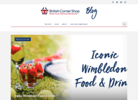 blog.britishcornershop.co.uk