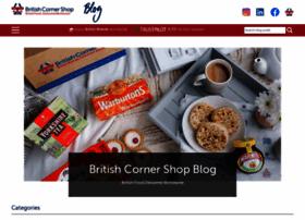blog.britishcornershop.co.uk