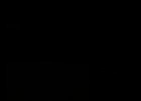 blog.britishmuseum.org