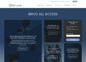 blog.brivo.com
