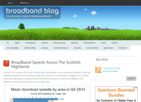 blog.broadband-finder.info
