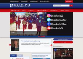 blog.brookdalecc.edu