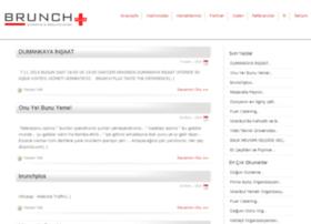 blog.brunchplus.com