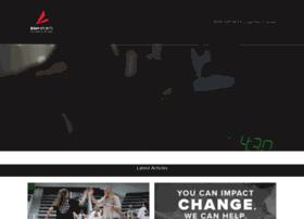 blog.bsnsports.com