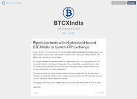 blog.btcxindia.com