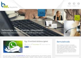 blog.btel.hu