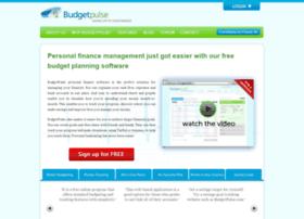 blog.budgetpulse.com
