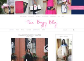 blog.buggydesigns.com