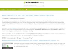 blog.buildamodule.com