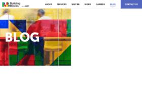 blog.building-blocks.com