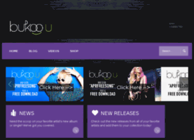 blog.bukoou.com