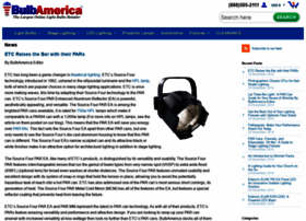 blog.bulbamerica.com