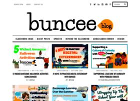 blog.buncee.com