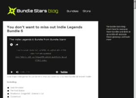 blog.bundlestars.com