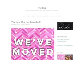 blog.bungalowco.com